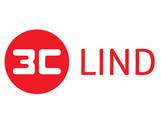 3C_Lind_001_fb.jpg