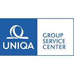 uniqua-logo.png