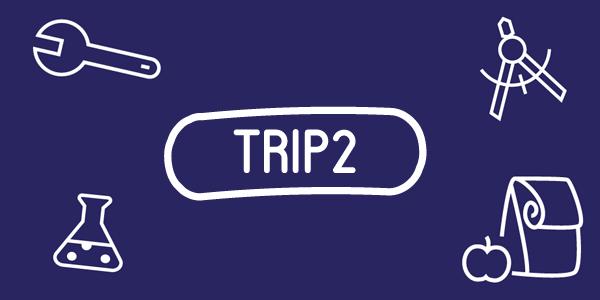 knv trip 2.png