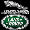 jaguar-landrover.png