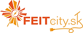 FEITcity_A_cc-1.png