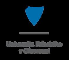 Univerzita_Palackého_v_Olomouci_-_logo.p