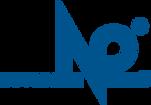 novoplast_logo_header.png