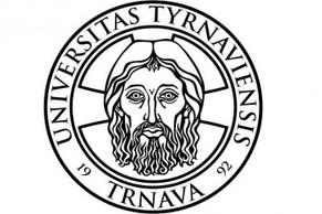 Trnavská_univerzita_v_Trnave.jpg