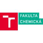 detail_vysok_u_en_technick_v_brn_fakulta