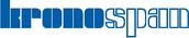 kronospan_logo.png