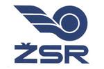 logo-zsr.jpg