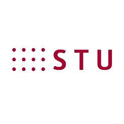 stu_800.png