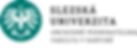 SU-znacka-OPF-horizont.png