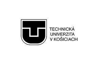Technická_univerzita_v_Košiciach.jpg