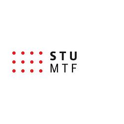 mtf_800.png