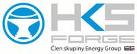 hks-forge-logo.jpg