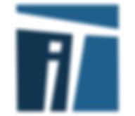 logo skola_1_0.jpg