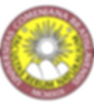 Prírodovedecká_fakulta_Univerzity_Komens