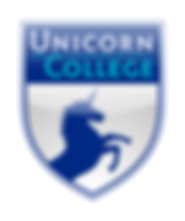 unocrn college.png