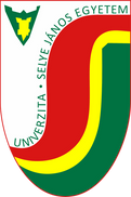 Selye.logo.png
