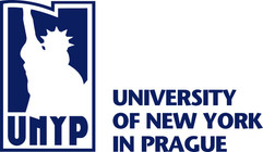 University of New York in Prague.jpg