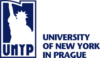 University of New York in Prague.jpg