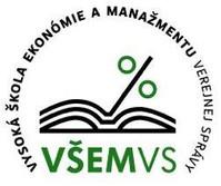 VSEMVS.jpg