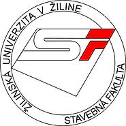 Žilinská univerzita v Žiline, Stavebná f