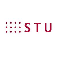 stu.png