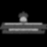 Website Logos Template 500x500  (11).png
