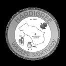 Hardigree Icon.png