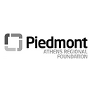 Piedmont Icon (1).png