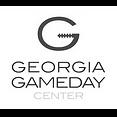 Georgia Gameday Center Icon.png