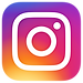 Instagram Icon 280x280.png