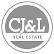 CJ&L real estate Icon.png