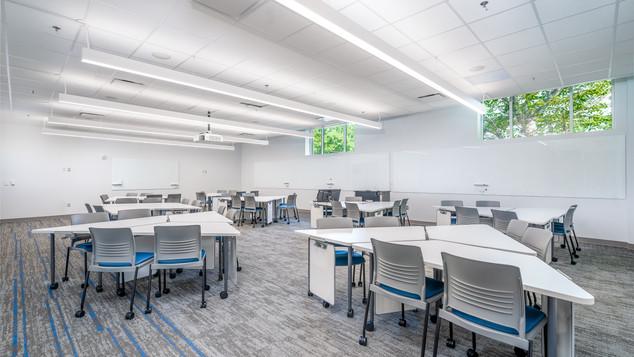 Commercial Interior 2019 (19).jpg
