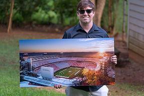 Brewster Sanford Stadium.jpg