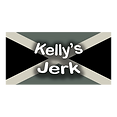 Kelly's Jerk Icon.png