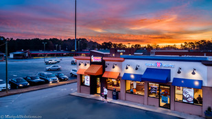 Dunkin Donuts - With Watermark.jpg
