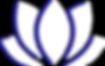 MS Logo - PNG White Main.png