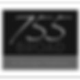 755 Broad Icon.png