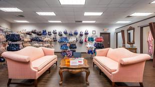 Commercial Interior 2019 (5).jpg