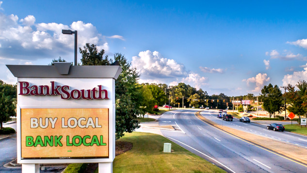 BankSouth Sign  (1 of 1).jpg