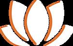 MS Logo - PNG Orange Outline.png