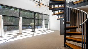 Commercial Interior 2019 (15).jpg