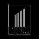 Ingram Icon.png