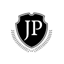 JP Icon.png