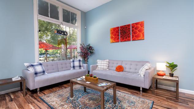 Commercial Interior 2019 (3).jpg