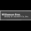 Williamson Bros Icon.png