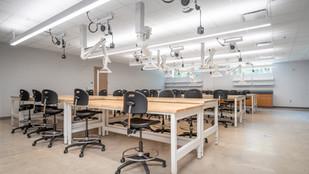 Commercial Interior 2019 (18).jpg