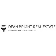 Dean Bright Icon.png