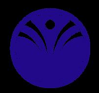 logo_vector2.png