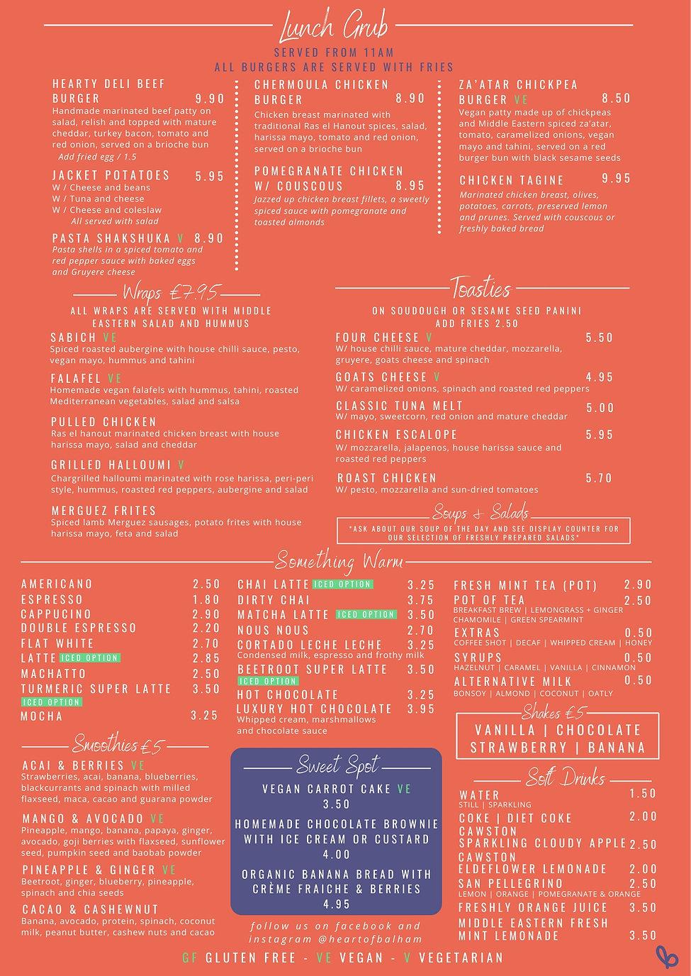 menu jpeg page 2.jpg