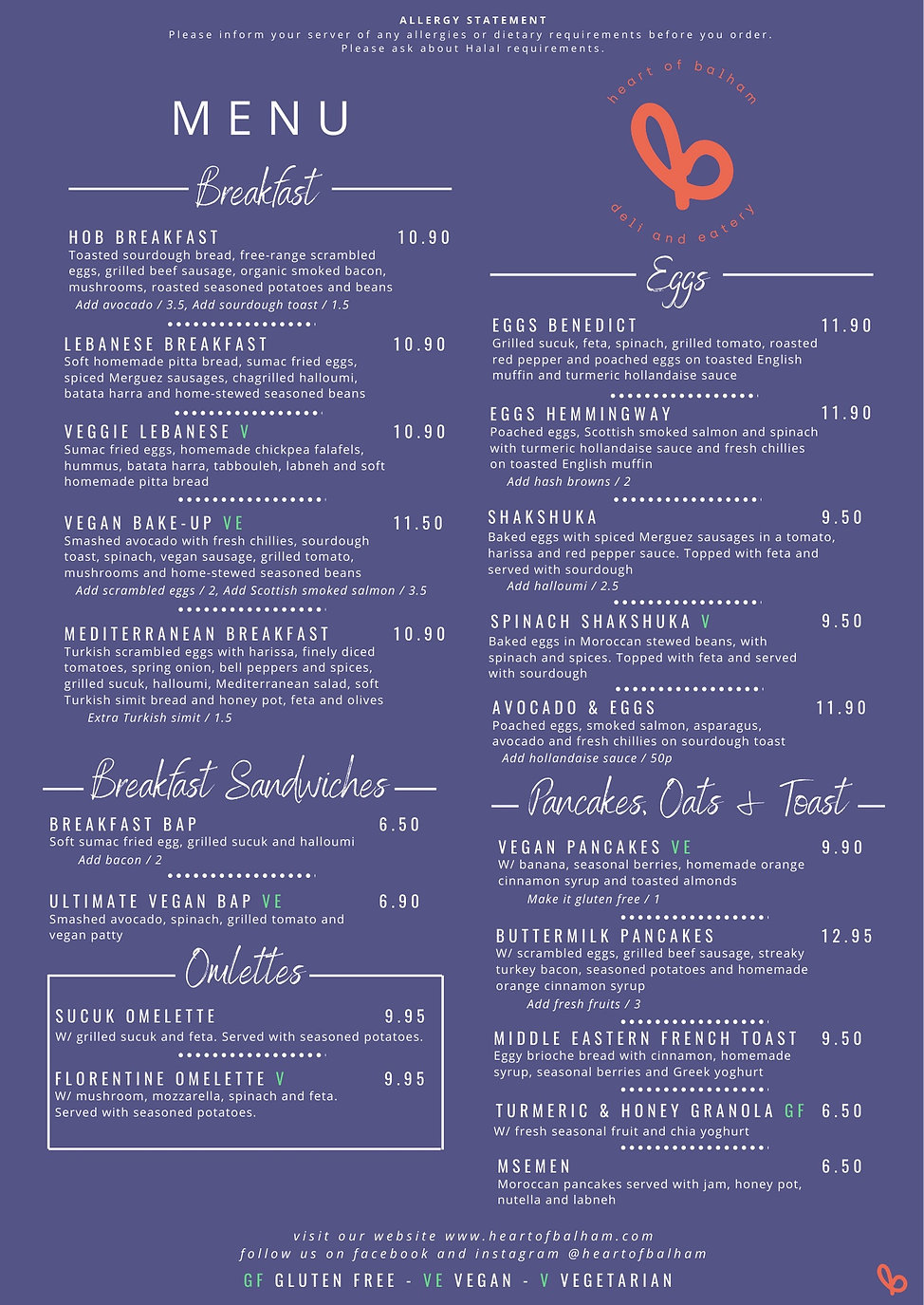 eat in menu jpeg page 1.jpg